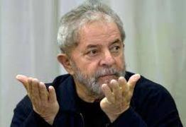 Imprensa internacional repercute resultado do julgamento de Lula