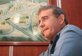 Bento Morais assume importante secretária do Ministério das Cidades
