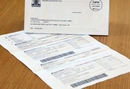 Prefeitura de João Pessoa divulga calendário do IPTU e TCR