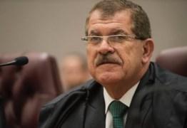 Juiz que negou habeas corpus a Lula autorizou posse de Cristiane no Ministério do Trabalho – Por Jeferson Miola