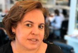 AGORA VAI? Juíza chama o feito a ordem determina que Banco do Brasil libere empréstimos do Estado