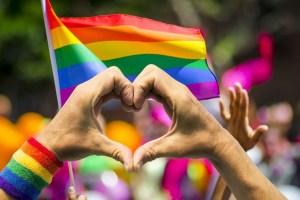 lgbt 300x200 - Prefeitura cria cota LGBT para cursos de idiomas em João Pessoa