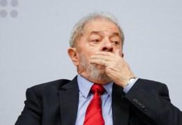 Restaurante dá 1% de desconto para cada ano de condenação do Lula