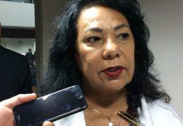 TJPB manda governo do Estado nomear 43 aprovados no concurso da Defensoria Pública