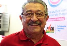 Maranhão reúne candidatos do MDB nesta segunda, traça estratégias e define destino de Hugo Motta no partido