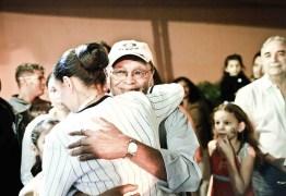 Morre o pai da ex-senadora Marina Silva