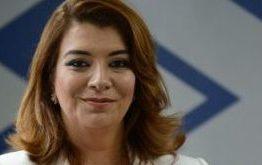 EXCLUSIVO: Juiz manda MP instaurar inquérito contra a Superintendente do Banco do Brasil por desobediência