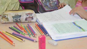 material escolar 300x168 - Chegou a lista de material escolar? Veja 11 dicas para economizar nas compras