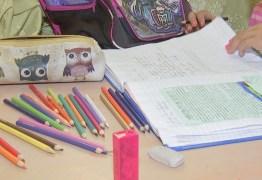 SEM AUTORIZAÇÃO LEGAL: Ministério Público pede fechamento de duas escolas privadas em João Pessoa