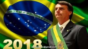 maxresdefault 18 300x169 - Jair Bolsonaro, a esperança de um novo Brasil! - Por Rui Galdino