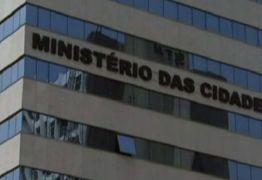 Nomeação de paraibano para secretaria de Ministério é publicada no Diário Oficial da União