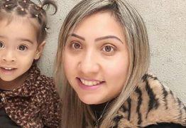 Criança de 4 anos morre baleada durante emboscada contra os pais