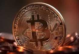 Patriarca russo faz alerta sobre febre do bitcoin e impacto no mundo