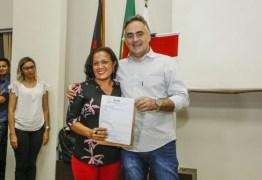PMJP libera R$ 2 milhões para microempreendedores da Capital