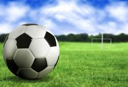 Jogadores de futebol de uma perna montam time e almejam campeonato próprio no Egito