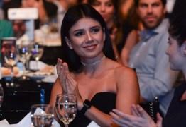 """Paula Fernandes fará dupla com Tatá Werneck em """"Deus Salve o Rei"""""""