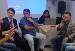 HISTÓRICO:  Fim da polêmica, FPF, Clubes e portais fecham acordo para transmissão de jogos do campeonato paraibano – VEJA VÍDEO