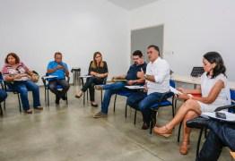 Prefeitura de João Pessoa reajusta salários de professores da rede municipal em 6,81%