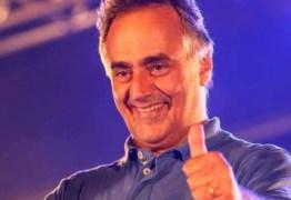 Luciano Cartaxo estabelece prazo para saída do governo de secretários e assessores que desejam disputar eleições