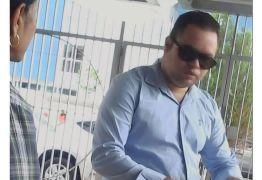 Advogado é vítima de golpe e tem prejuízo de R$ 80 mil em João Pessoa