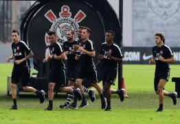 Corinthians se reapresenta nesta quarta com Lucca, retornos e caras novas