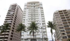 triplex - Novo dono do triplex do Guarujá diz que arrematou imóvel por ser 'objeto de desejo para muitas pessoas'