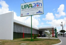 Concurso para UPAs e Samu de João Pessoa tem banca organizadora definida