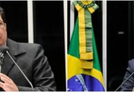 STF prorroga por 30 dias investigações contra Cássio e Vitalzinho