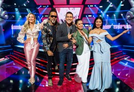 'The Voice Kids' 2018 estreia neste domingo (7/1)