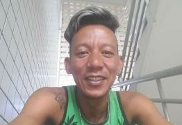 CRIME HOMOFÓBICO ? Professor Pinduca e morto pelas costas com dois tiros em Cruz das Armas