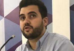 Wilson Filho contesta participação em irregularidades e manifesta confiança na Justiça