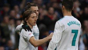 xcristiano ronaldo.jpg.pagespeed.ic .hq4Lq8RByu 300x169 - Sergio Ramos organiza jantar para convencer CR7 a ficar no Real Madrid, diz jornal