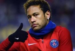 Técnico do PSG diz que Neymar será 'melhor do mundo' pelo clube
