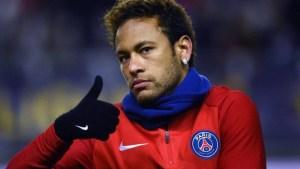 xneymar psg.jpg.pagespeed.ic .Ikwt1Hwjou 300x169 - Rodada de sábado tem Neymar em campo e duelos pelos estaduais