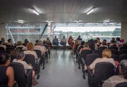 27º Salão do Artesanato da Paraíba encerrou atividades com fomento da Economia Criativa na Paraíba