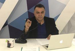 VÍDEO: Presidente sem legitimidade não tem força para medidas estruturantes, diz Gutemberg Cardoso