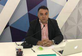 Acompanhe agora ao #MasterNews com a apresentação de Gutemberg Cardoso