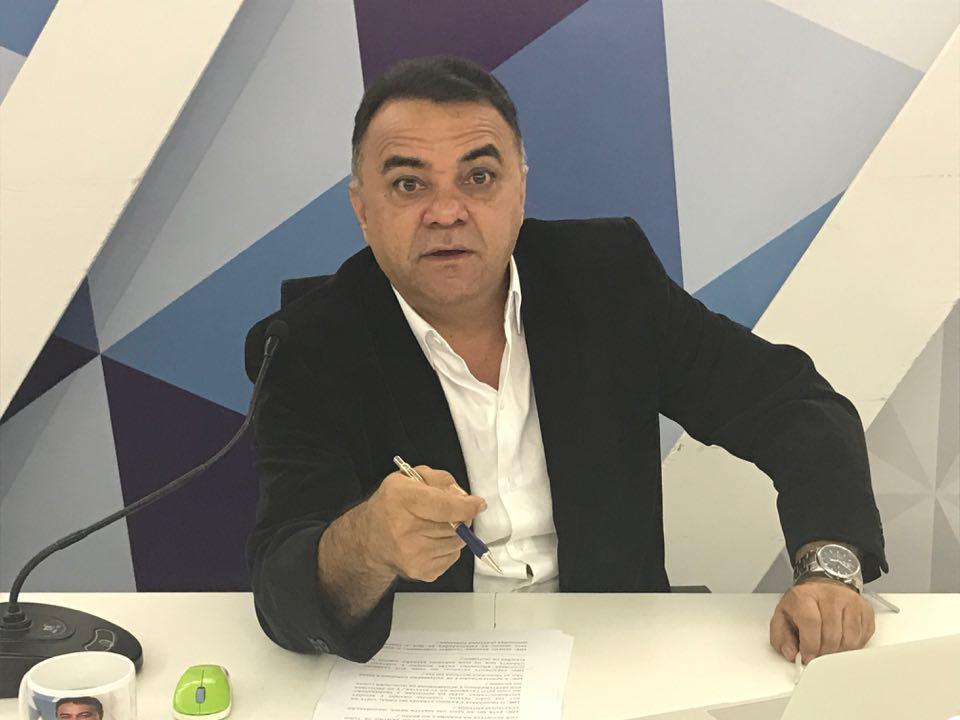 28458717 1737347949654697 1133748769 n - VEJA VÍDEO: Gutemberg Cardoso comenta a 'força das saias' na política paraíbana