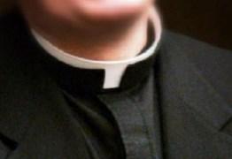 FIM DA AÇÃO DO MP: Tribunal de Justiça rejeita processo contra a Arquidiocese por pedofilia