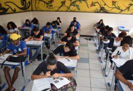 ESTUDO: Brasil só deve dominar Leitura em 260 anos, aponta relatório do Banco Mundial