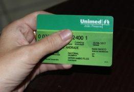 Unimed JP lança plano com 20% para estudantes, professores e profissionais de saúde