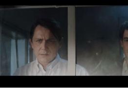 Divulgado primeiro trailer do filme sobre o bispo Edir Macedo; assista!