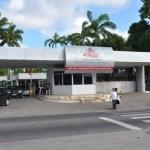 Centro Administrativo Municipal 301209RF 01 - Servidores de João Pessoa já podem solicitar a suspensão de parcelas de consignados - SAIBA COMO