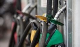 Preço da gasolina aumenta em 98 postos de João Pessoa e chega a R$ 4,14