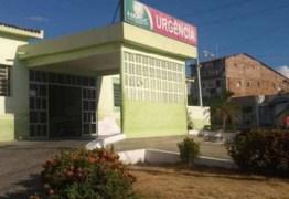 Fiscalização do TCE aponta irregularidades em vários hospitais do Estado