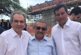 'QUEREM ME INTRIGAR COM MARANHÃO': Lira nega saída do MDB e segue firme ao lado de Maranhão