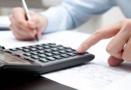 Receita Federal divulga cronograma de restituições do Imposto de Renda
