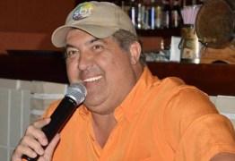 Morre aos 52 anos, comediante das pegadinhas do Programa Silvio Santos