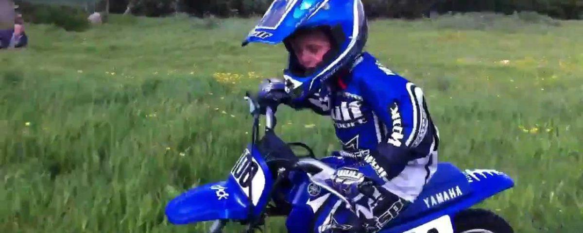 Moto 1200x480 - TRF5 decide que minimotocicleta da Yamaha se caracteriza como brinquedo