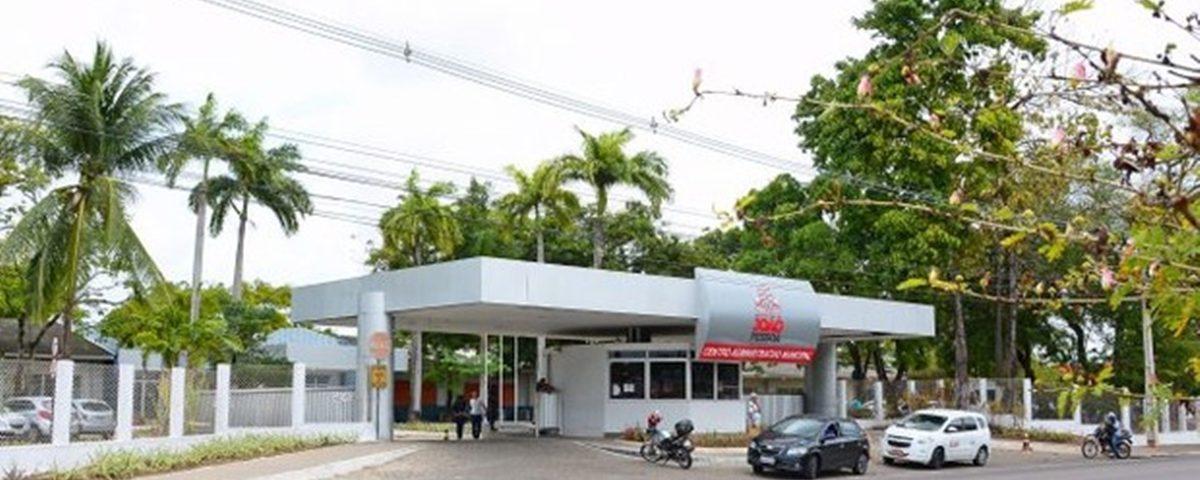 PMJP 1200x480 1 - Expediente na Prefeitura Municipal de João Pessoa voltará a ser de 8h diárias
